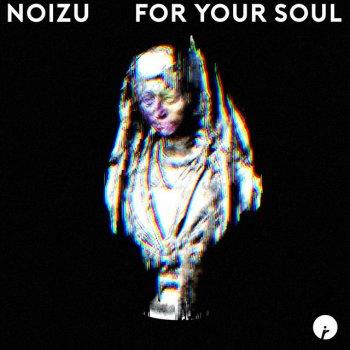 Testi For Your Soul - Single