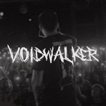 Testi Voidwalker - Single