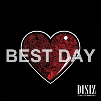 Testi Best Day (Edited Version)