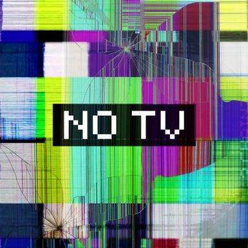 Testi NO TV - Single