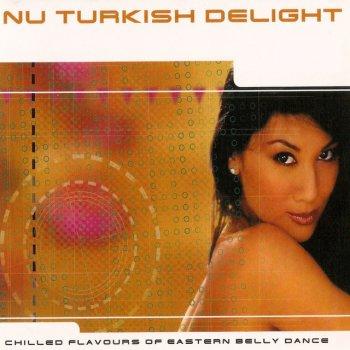 Testi Nu Turkish Delight