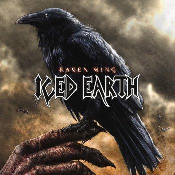 Testi Raven Wing