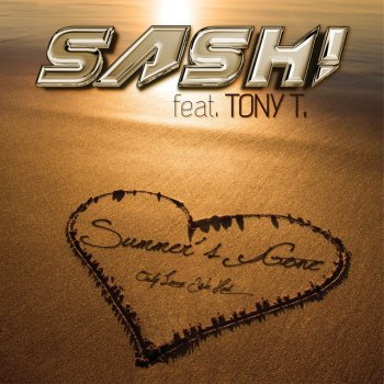 Testi Summer's Gone [The Only Love We Had] (feat. Tony T.) [Remixes]