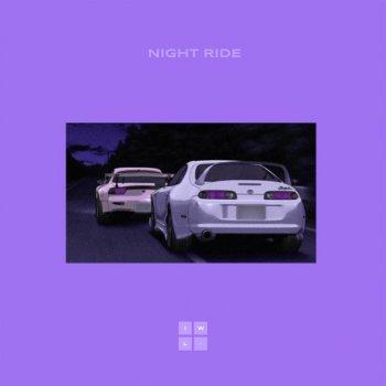 Testi Night Ride - Single