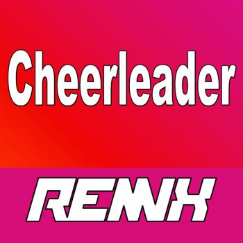 Testi Cheerleader