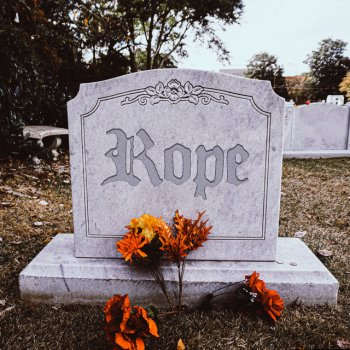 Testi Rope - Single