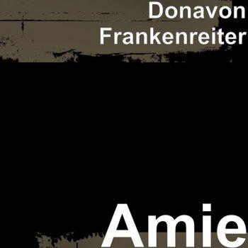 Testi Amie - Single