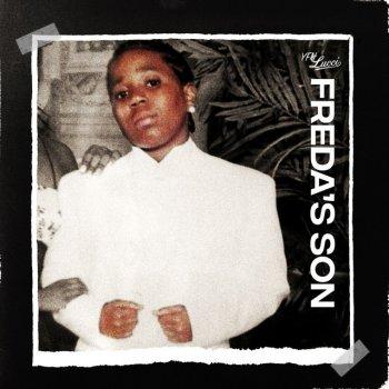 Testi Freda's Son