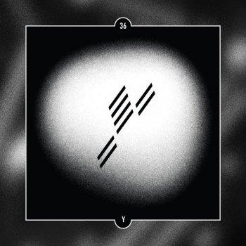 Testi Yvitrop - Single