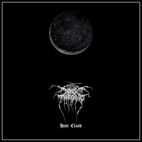 Darkthrone - Hate Cloak Lyrics | Musixmatch