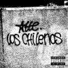 Atte. los Chilenos