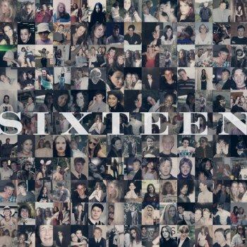 Testi Sixteen
