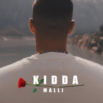 Jump on It by Kidda album lyrics | Musixmatch - Song Lyrics and Translations