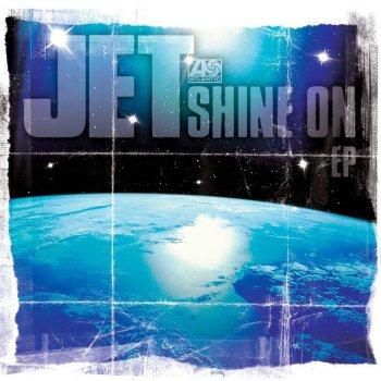 Testi Shine On EP