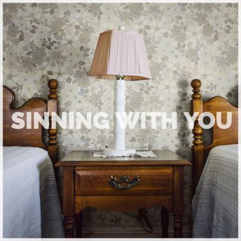 Testi Sinning with You - Single