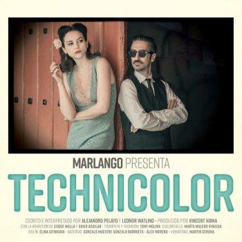 Testi Technicolor