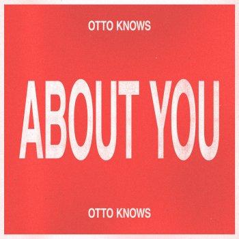 Testi About You
