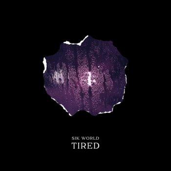 Testi Tired - Single