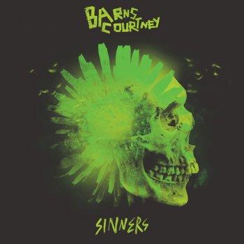 Testi Sinners