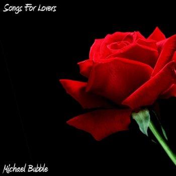 Testi Songs For Lovers