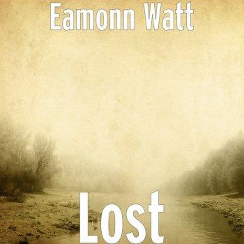 Testi Lost - Single