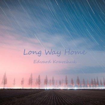 Testi Long Way Home - Single