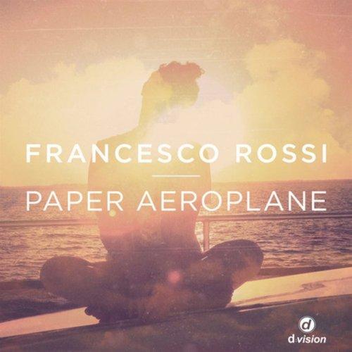 paper aeroplane lyrics