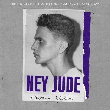 Testi Hey Jude - Single