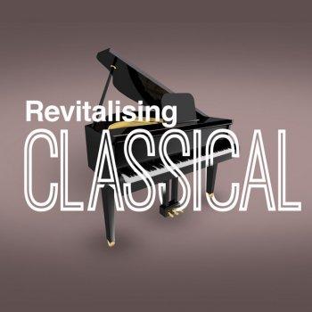 Testi Revitalising Classical
