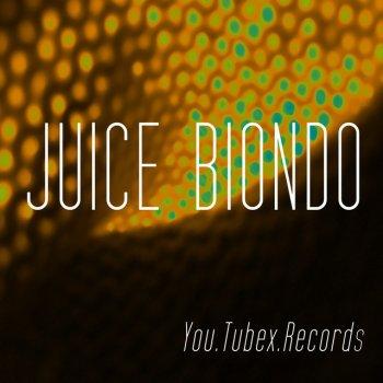 Testi Juice Biondo