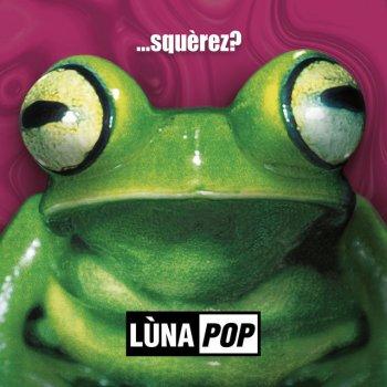Testi ...Squèrez? (20th Anniversary Edition - Deluxe Edition)