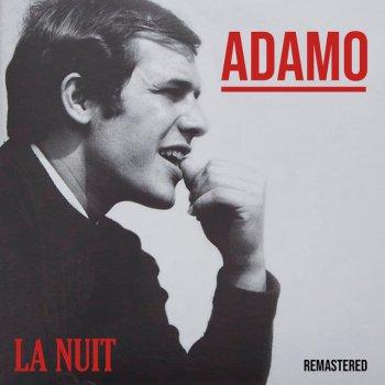 Testi La Nuit (Remastered)