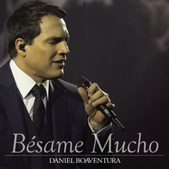 Testi Bésame Mucho