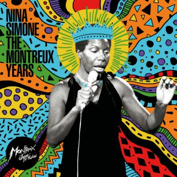 Testi Nina Simone: The Montreux Years (Live)