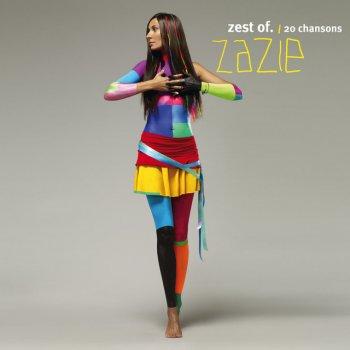 Testi Zest of. 20 chansons