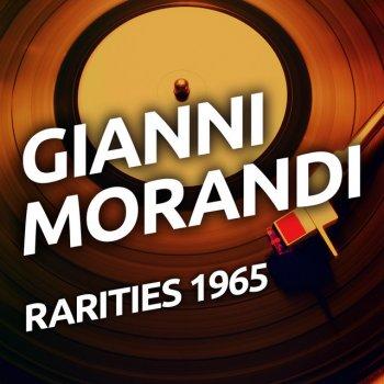 Testi Gianni Morandi - Rarities 1965