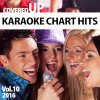 Serial Killer (Originally Performed by Lana Del Ray) - Karaoke Version
