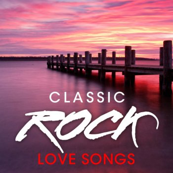 Good classic rock love songs