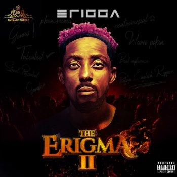 Testi The Erigma II