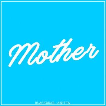 Testi Mother