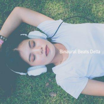 Testi Binaural Beats Delta