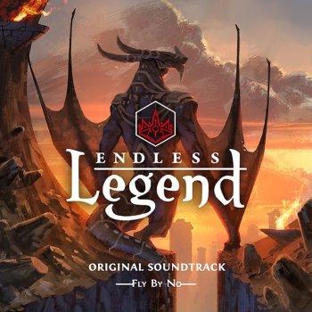 Testi Endless Legend (Original Video Game Soundtrack)