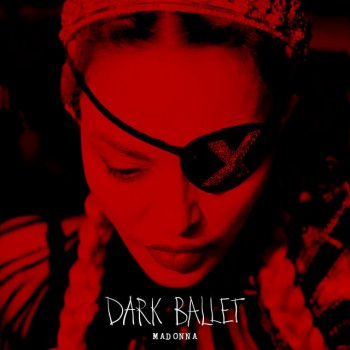 Testi Dark Ballet