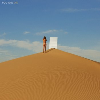 Numb Without You lyrics – album cover
