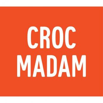 Testi Croc madam