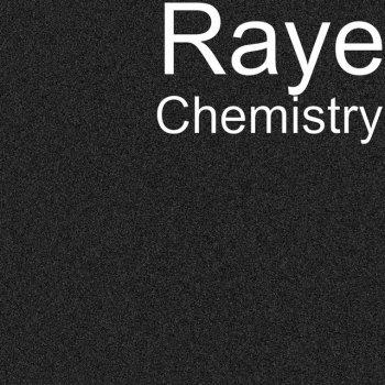 Testi Chemistry