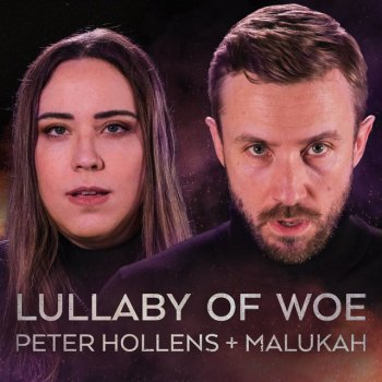 "Testi Lullaby of Woe (From ""the Witcher 3"") [feat. Malukah] - Single"