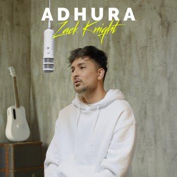 Testi Adhura - Single