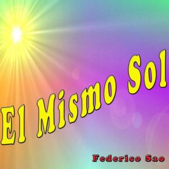 Testi El Mismo Sol (Inspirado por Alvaro Soler)