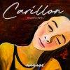 Carillon - Acoustic Remix